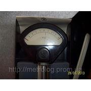 Головки тип ИГПВ 0,1 мкм (микрокаторы) ГОСТ6933 возможна поверка в УкрЦСМ фото