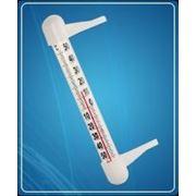 Термометр 14 фото