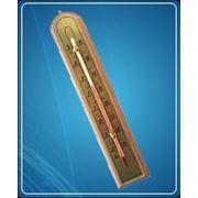 Термометр Д26 фото