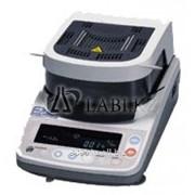 Анализатор влажности, MS-70, фото