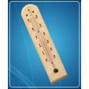 Термометр Д4 фото