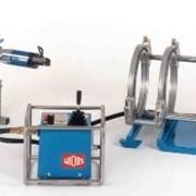 Стыковые сварочные аппараты в Астане WIDOS 4400-6100 фото