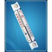 Термометр 5д фото