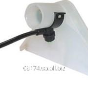 Насадка для химчистки ковровых покрытий Пластик шт. 2706 фото