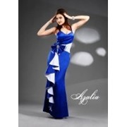 Вечернее платье Азалия фото
