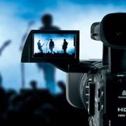 Услуги цветокоррекции видео фото