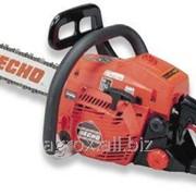 Бензиновая пила Echo CS-3700ES фото