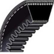 Ремень Термо Кинг 78-1011 фото