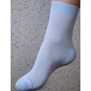 Носки женские Артикул С33 фото