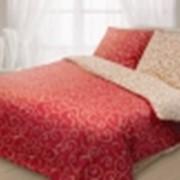 Комплекты постельного белья Гармония фото