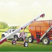 Конвейер высокой мощности 1610 Техника для аграрного сектора фото