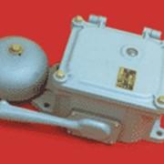 Звонок на обрыв постоянного тока с фильтром фото