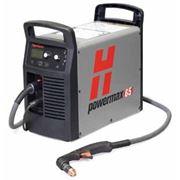 Машины плазменной резки, Hypertherm Powermax 65 фото