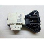 УБЛ Metalflex ZV-449 T2 Atlant 908092001903 фото