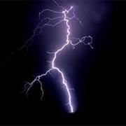 Монтаж и обслуживание систем молниезащиты (Электромонтажные работы на высоте) фото