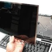 Профилактика программной части компьютера фото