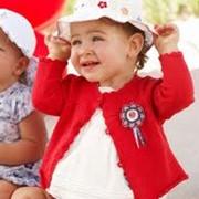 Одежды для детей фото