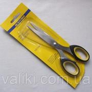 Ножницы для бумаги 160 мм 12-4520 фото