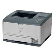Принтеры лазерные, Canon i-SENSYS LBP3460 фото