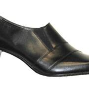Туфли 15940 фото