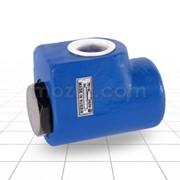 Клапан обратный Г51-35 фото