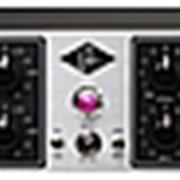 Ремонт Universal Audio 6176 Vintage Channel Strip фото