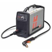 Машины плазменной резки, Hypertherm Powermax 45 фото