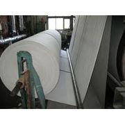 Основа для туалетной бумаги фото