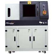 Высокопроизводительная система объёмной рентгеновской компьютерной томографии X-eye Micro CT фото