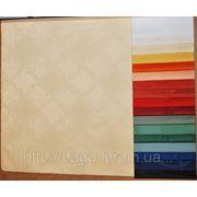 Скатертные ткани фото