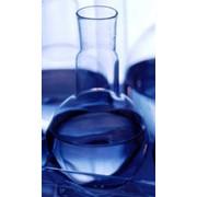 Оксиэтилированный нонилфенол. Неонол АФ 9-6 ТУ 2483-077-05766801-98 фото