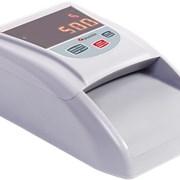 Детектор валют автомат Cassida 3230 фото