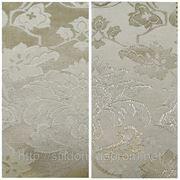 Водоотталкивающая ткань Ш1,5 м. арт-1589 оливка фото