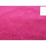 Ткань скатерная 230 гр/м2