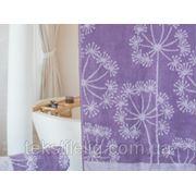Махровые полотенца 50х90 фото