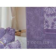 Махровые полотенца 40х70 фото