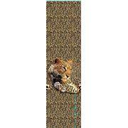 БЯЗЬ coton (Бязь gold, ГОЛД, ТКАНЬ ВЕСТ WEST, Поплин, Перкаль, Миткаль, Креатель, Шатель) фото