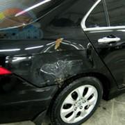 Кузовной ремонт автомобилей фото