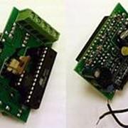 Цифрал ТС-01 контроллер фото