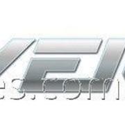 Промышленный вентилятор металлический Вентс ВПВО-630-40/A-H-1,1/4-380-У2-02-Б фото