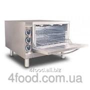 Духовой шкаф электрический Inoksan 7GF200E фото