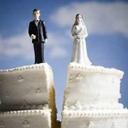 Семейные, наследственные споры (развод, раздел имущества, наследство) фото
