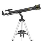 Телескоп фото
