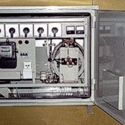 Устройство катодной защиты низковольтные типа УКЗ1М фото