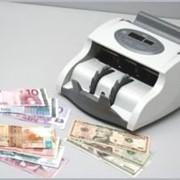 Счетчик банкнот PRO 40 U Neo фото