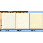 Керамогранит керамическая плитка New noble 600*600mm фото
