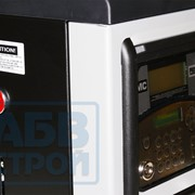 Обслуживание и ремонт топливо-раздаточного оборудования - насосов, колонок, мини АЗС и т.п. фото