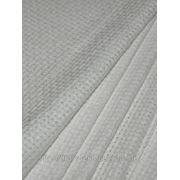 Ткань скатертная 6C99 фото