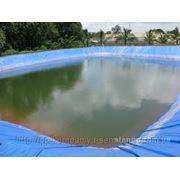 Тенты для бассейнов фото
