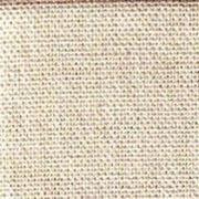Двунитка суровая в рулонах фото